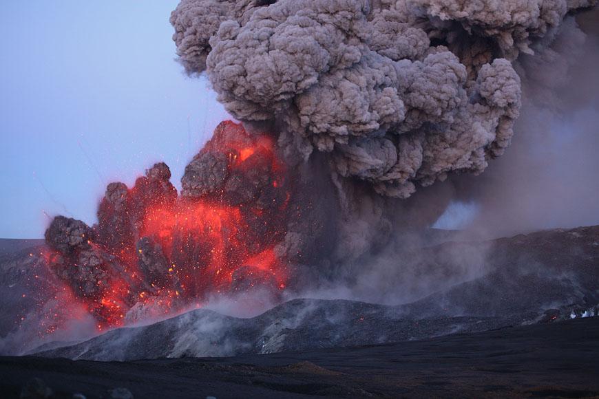 vulkan top