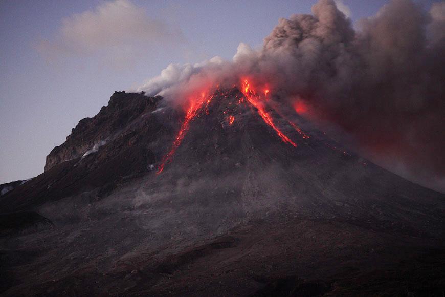 vulkan platinym su